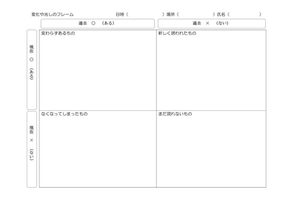 f:id:kago_com:20180415154907j:plain