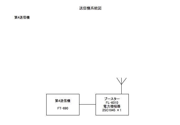 f:id:kagobon:20170825223351j:plain