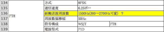 f:id:kagobon:20170825230006j:plain