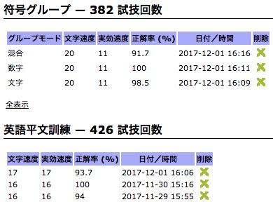 f:id:kagobon:20171202003432j:plain