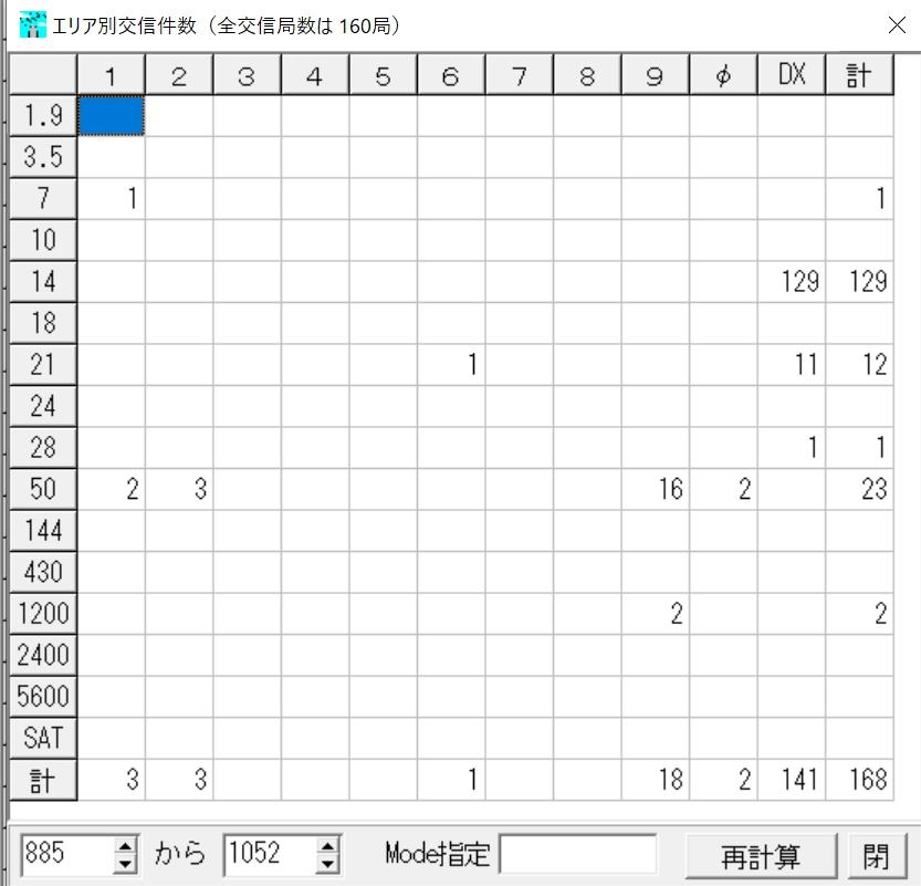 f:id:kagobon:20201230133657j:plain