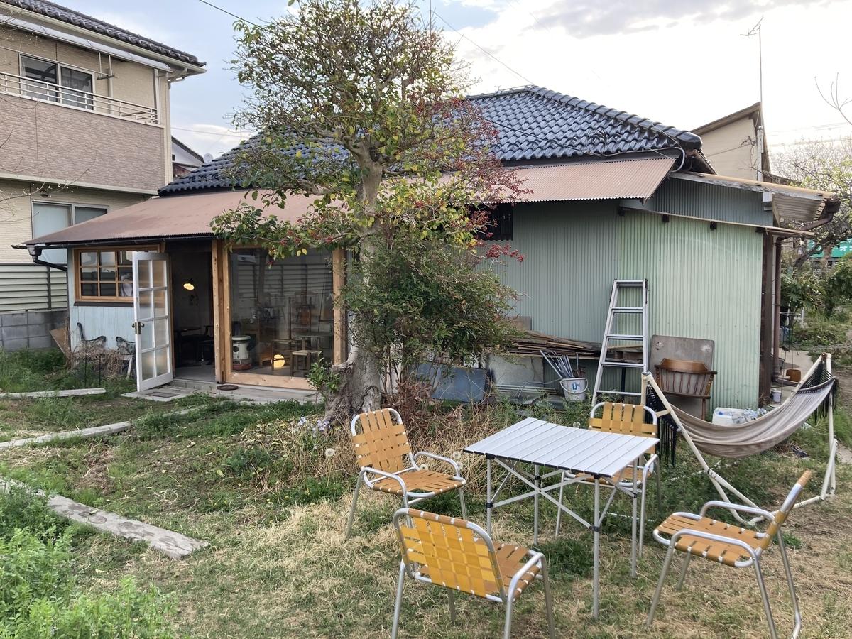 f:id:kagohara:20210412074740j:plain