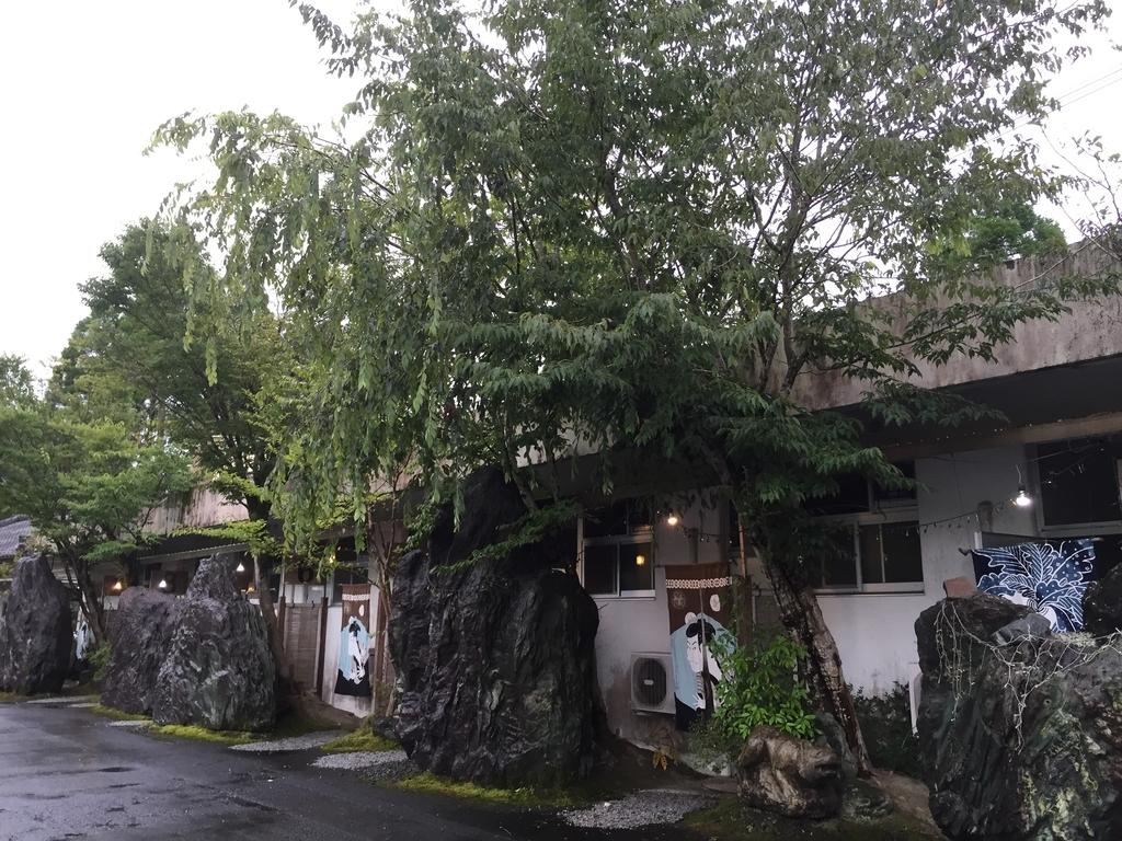 鹿児島温泉家族風呂世界一温泉