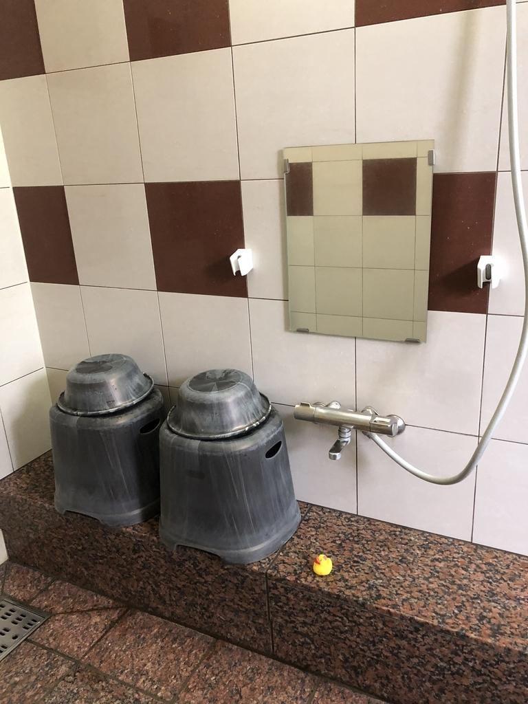 鹿児島温泉霧島日当山温泉癒しの湯昇竜温泉