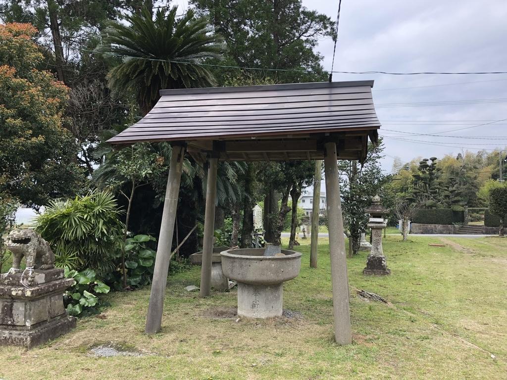 f:id:kagomegu:20190309211714j:plain