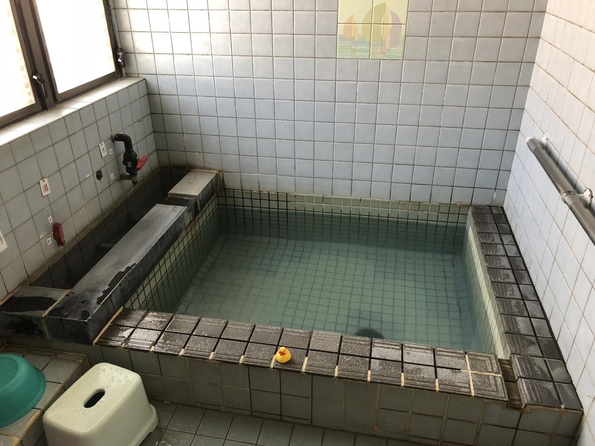鹿児島温泉家族風呂貸切風呂家族湯ゆ~ゆ~東市来町
