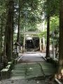 白鳥神社-3