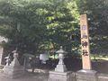 白鳥神社-2