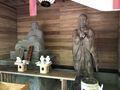 白鳥神社-11
