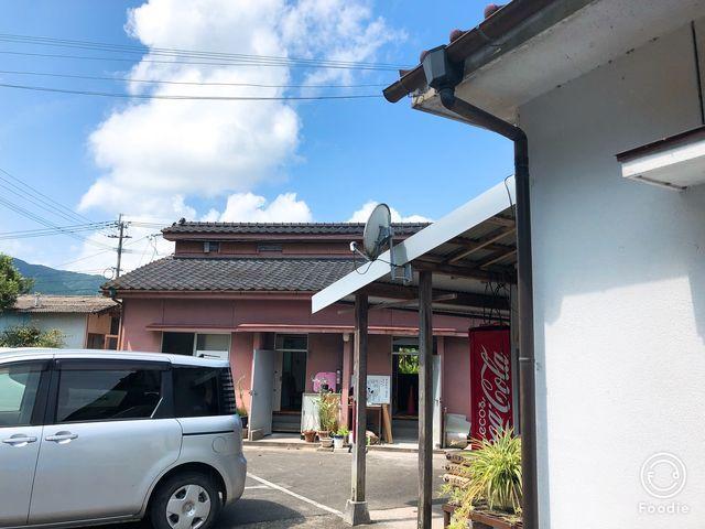 鹿児島温泉家族風呂吉松温泉ビジネスホテル湧水町