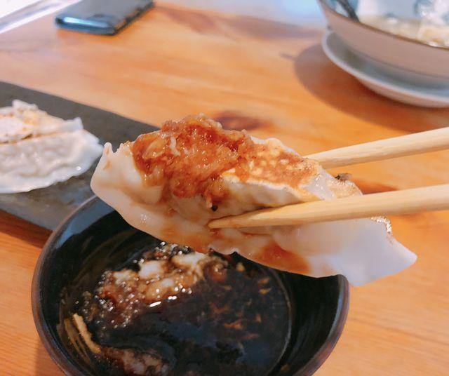 鹿児島グルメランチらぁめん活麺ラーメン日置市
