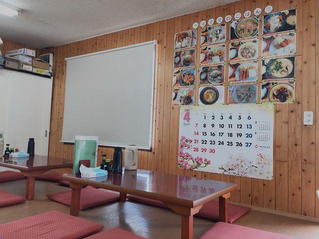 宮崎グルメ市場食堂小林市チキン南蛮