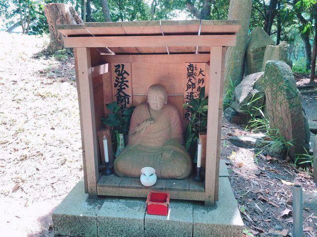 宮崎御朱印神社高屋神社宮崎市