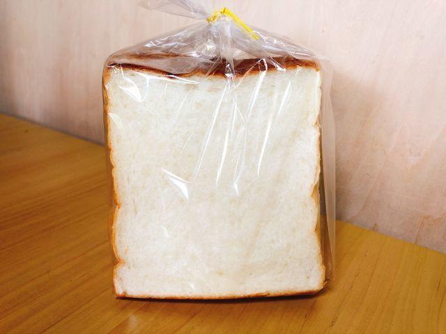 鹿児島グルメ御菓子司食パン前田家日置市