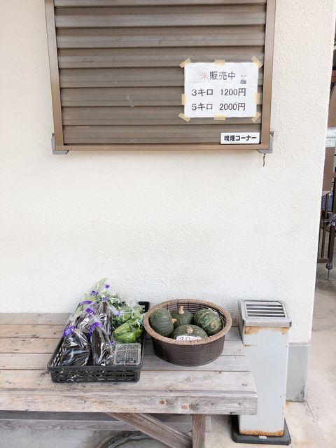 鹿児島温泉家族風呂湯之元ファミリー温泉日置市