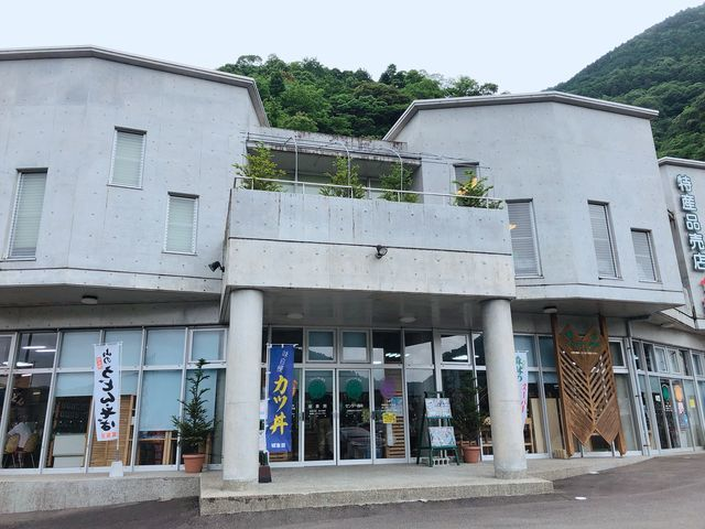 熊本グルメ鹿児島御朱印巡りブログ山のそば山のうどん