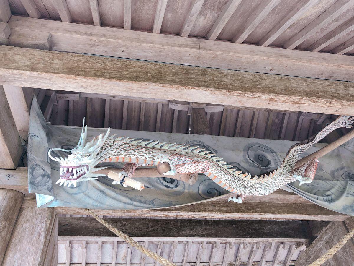 宮崎御朱印神社鬼磐階段ブログ東霧島神社都城市