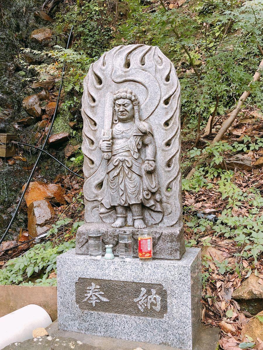 宮崎御朱印巡りブログ龍神社都農町