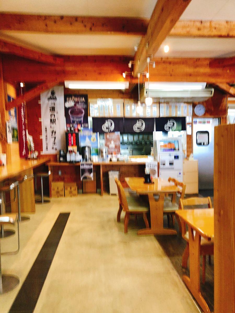 宮崎道の駅日向物産館ひょっとこ日向市