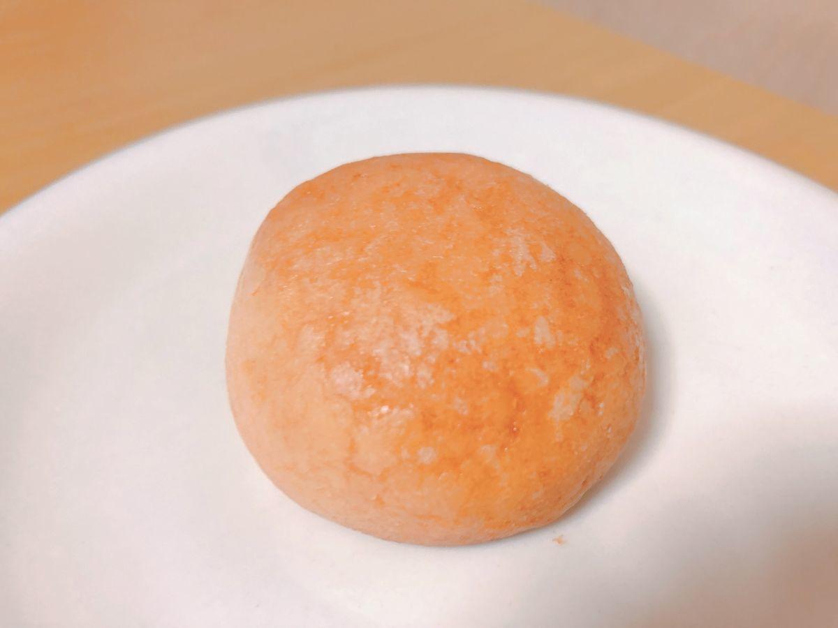 宮崎御朱印巡りブログ道の駅日向チーズ饅頭
