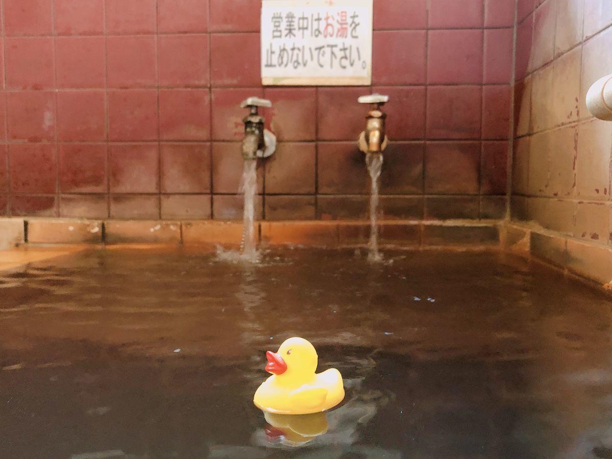鹿児島家族湯巡りブログすえひろ霧島市