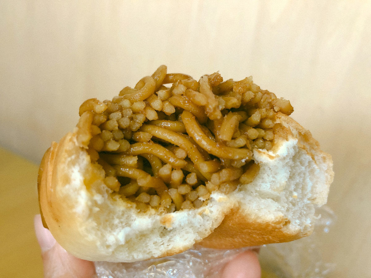 熊本御朱印巡りブログパン焼きたてパンモンテ内牧阿蘇市