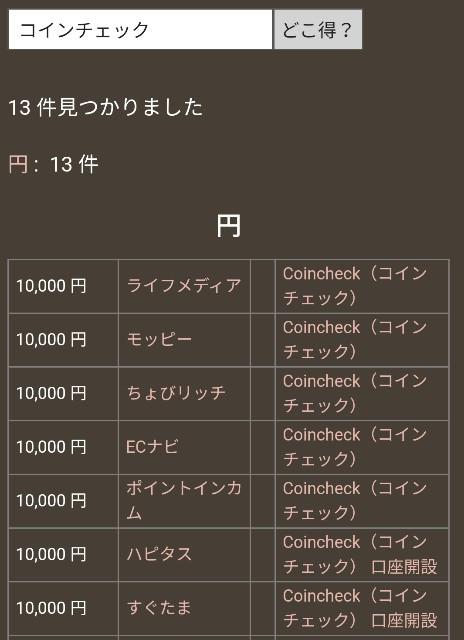 f:id:kagoro0831:20210417124940j:plain