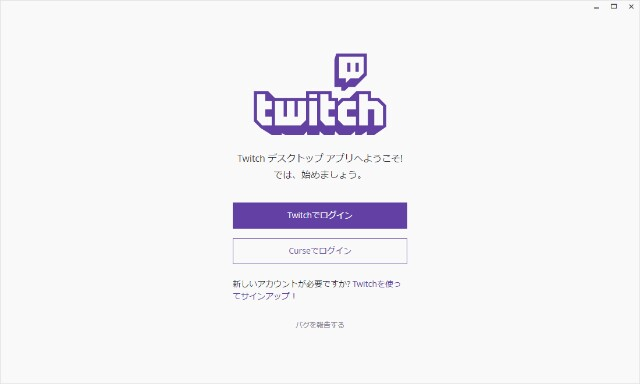f:id:kagoshiki:20170426170132j:image