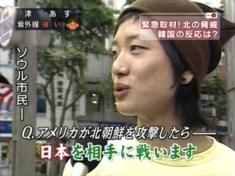 f:id:kagoshima330:20160822200953j:plain