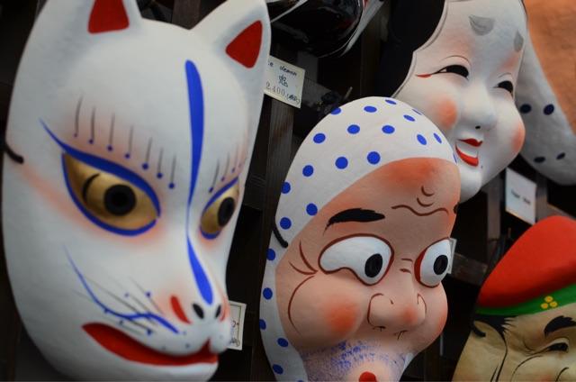 f:id:kagoshima384:20150320183733j:plain