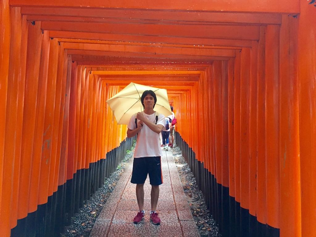 f:id:kagoshima384:20150904214614j:image