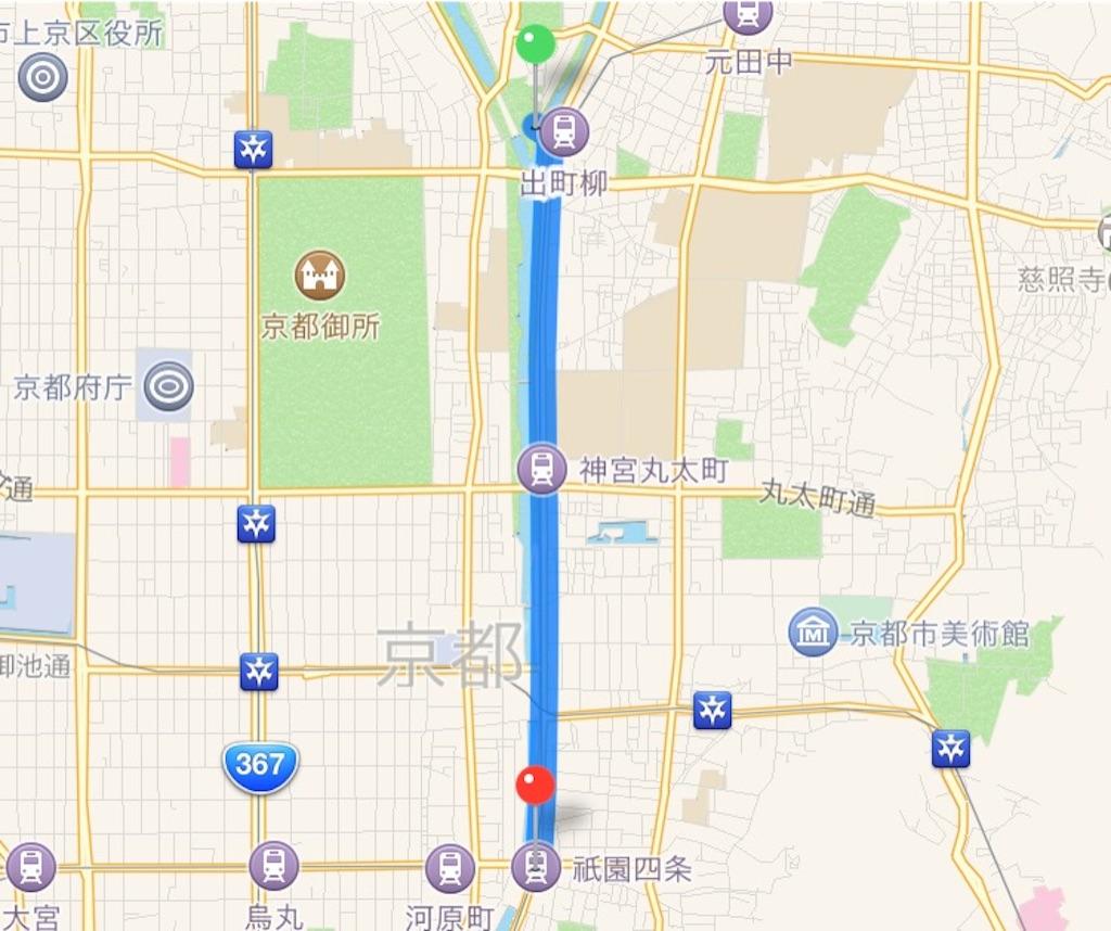 f:id:kagoshima384:20150905000656j:image