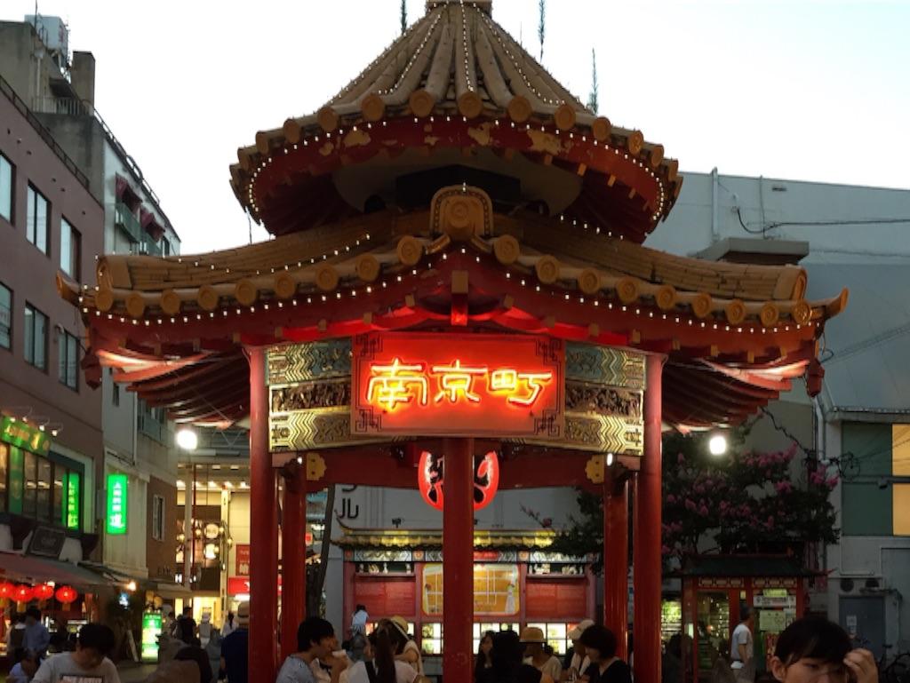 f:id:kagoshima384:20150919233110j:image