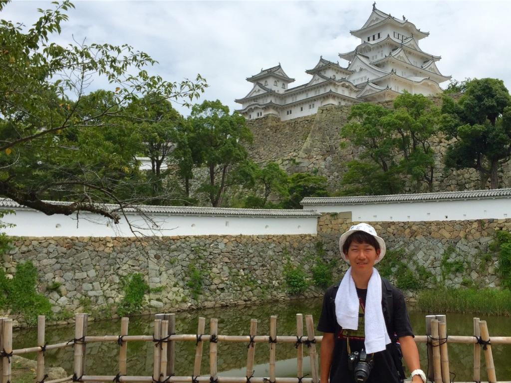 f:id:kagoshima384:20150920220523j:image