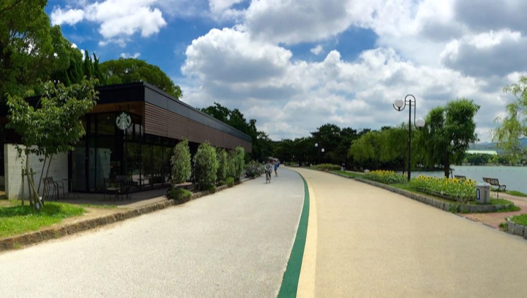 f:id:kagoshima384:20151010173122j:image