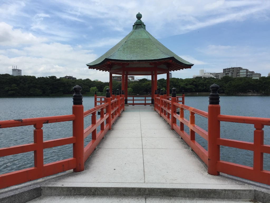 f:id:kagoshima384:20151014154924j:image