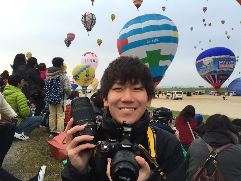 f:id:kagoshima384:20151103003630j:image