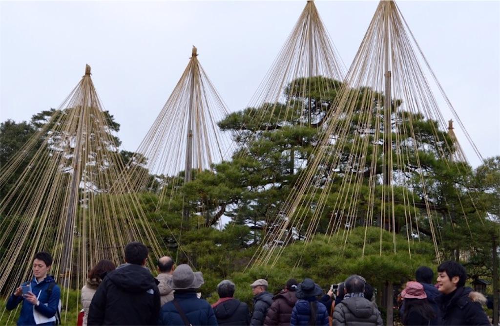 f:id:kagoshima384:20151231170226j:image