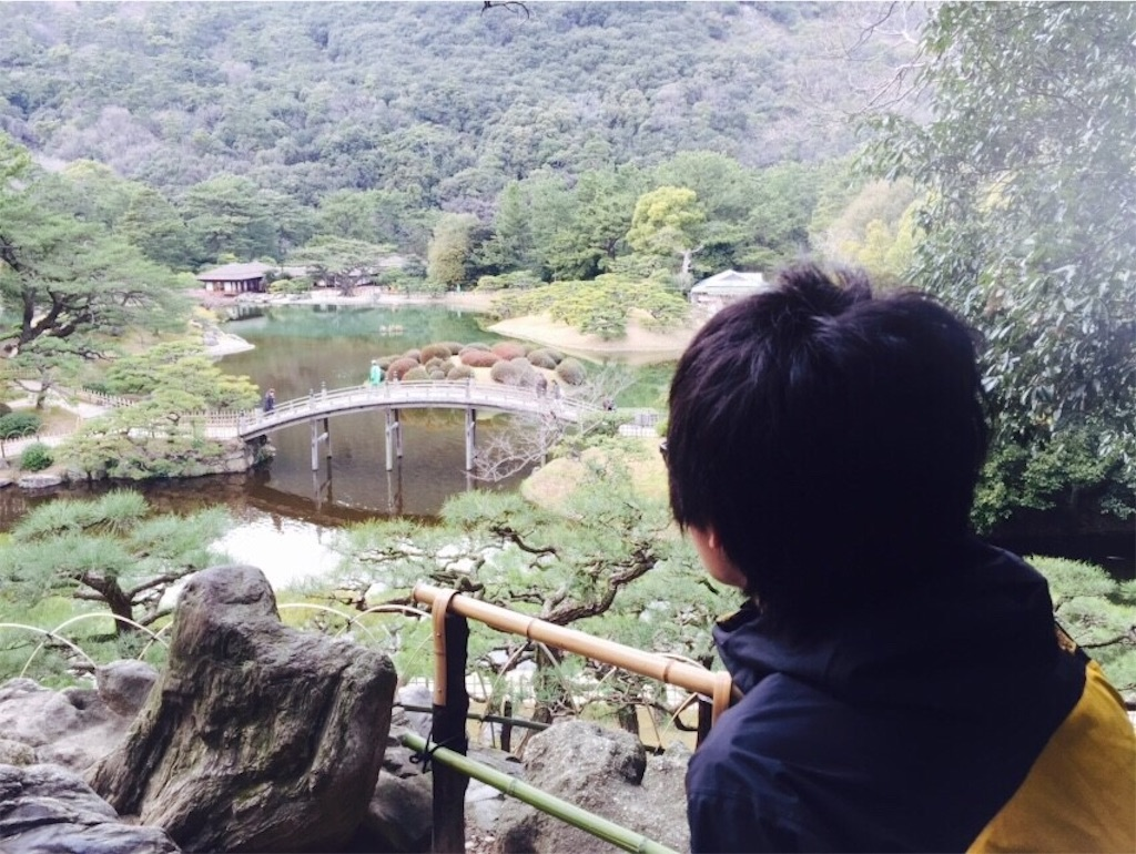 f:id:kagoshima384:20160306034410j:image