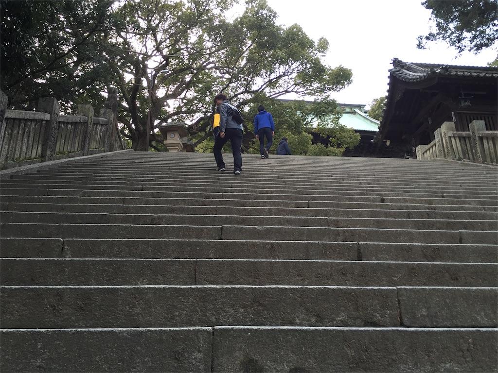f:id:kagoshima384:20160317114036j:image