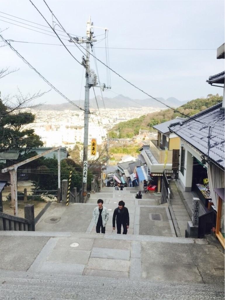 f:id:kagoshima384:20160317114149j:image