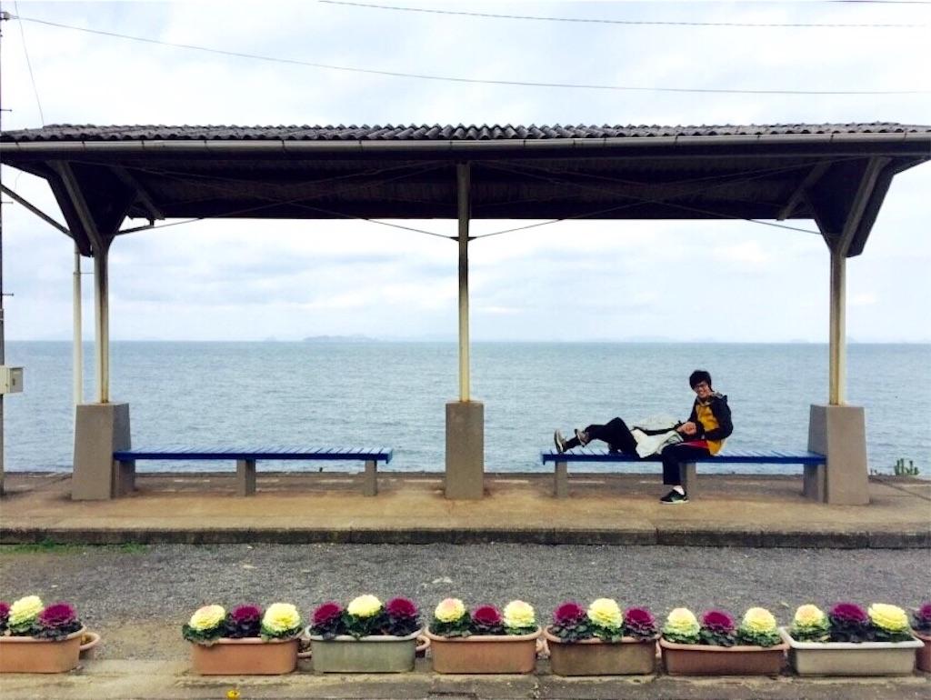f:id:kagoshima384:20160321151811j:image