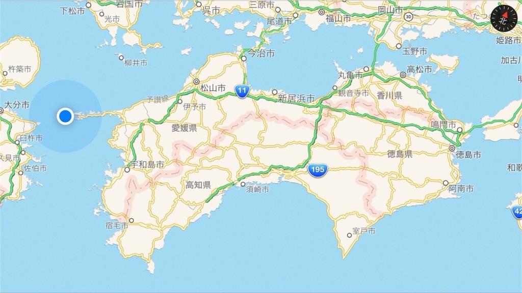 f:id:kagoshima384:20160321152321j:image