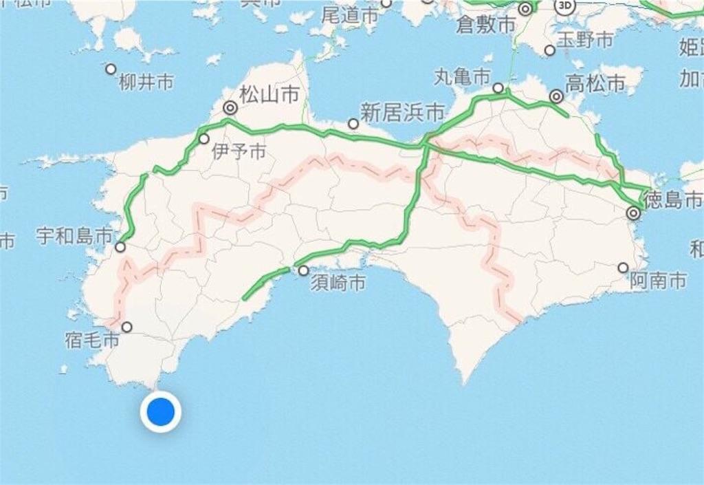 f:id:kagoshima384:20160321153305j:image