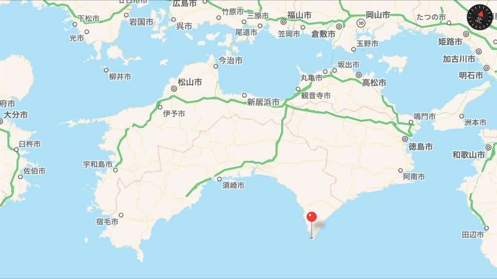 f:id:kagoshima384:20160321195419p:image
