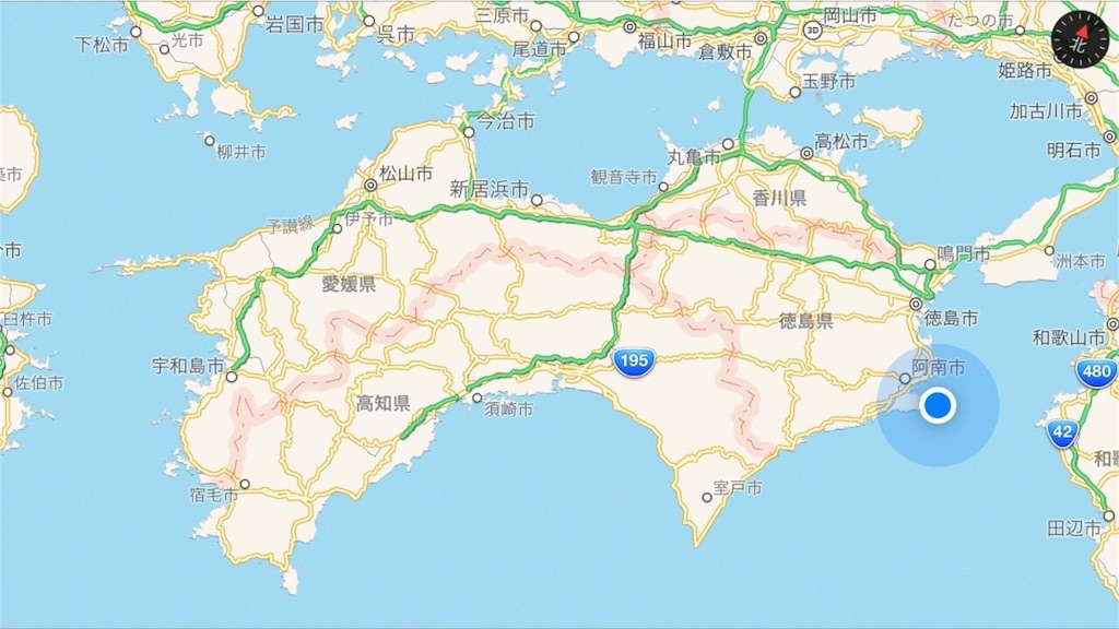 f:id:kagoshima384:20160321201330j:image