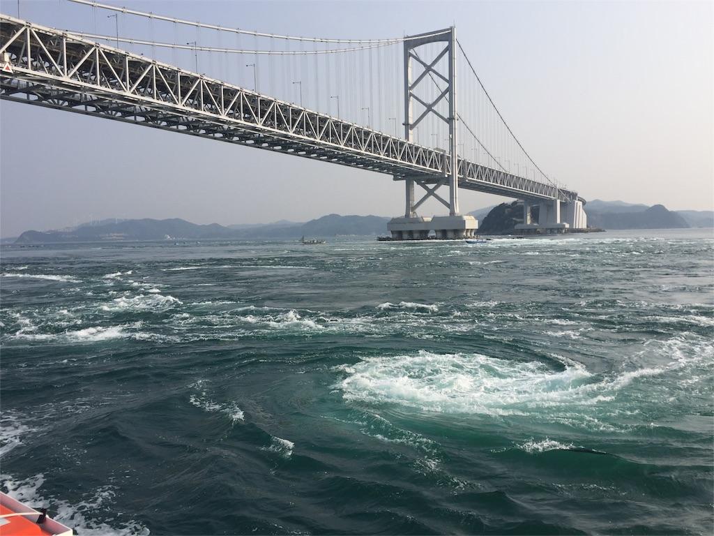 f:id:kagoshima384:20160321201706j:image