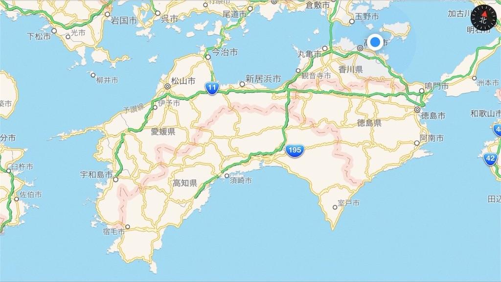 f:id:kagoshima384:20160321202126j:image