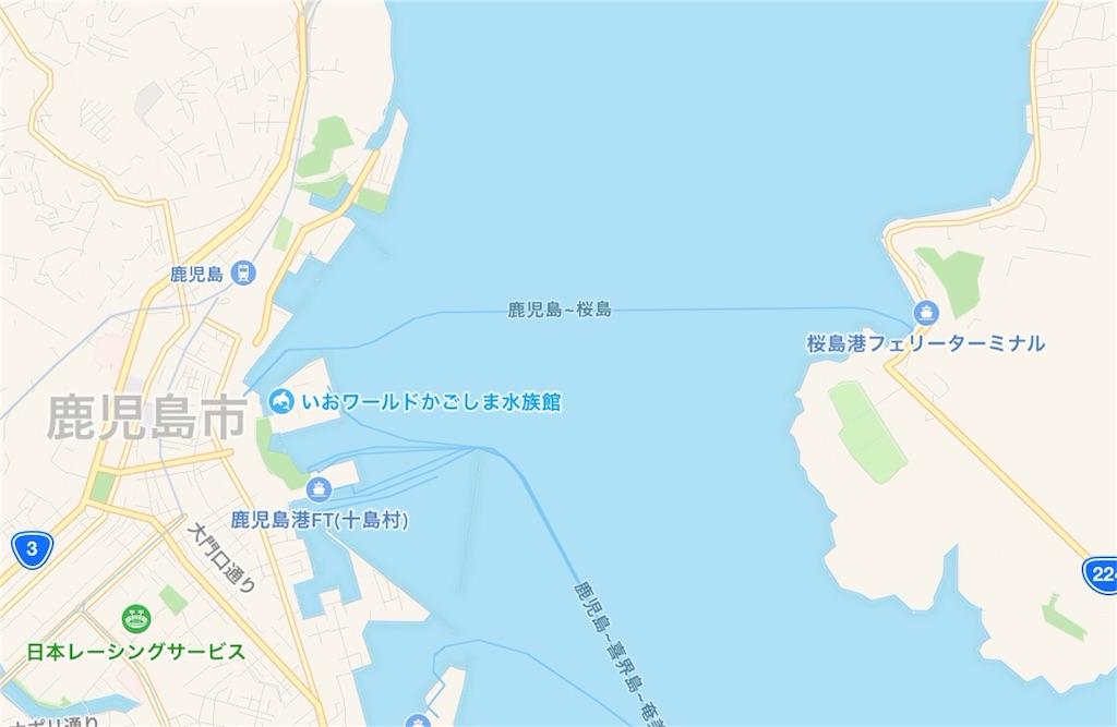 f:id:kagoshima384:20160323134446j:image
