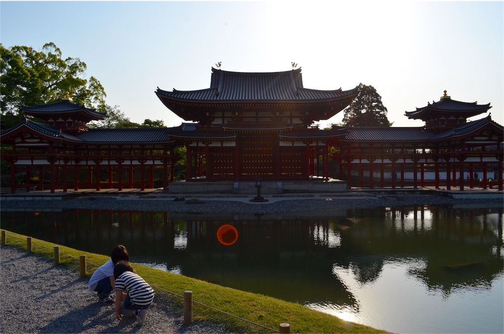 f:id:kagoshima384:20160516015459j:image